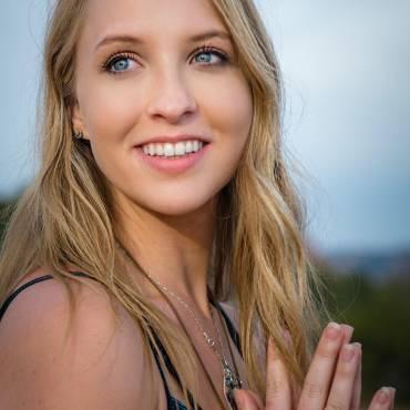 Emily Martin
