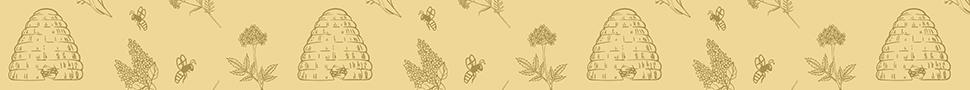 Pattern Homepage