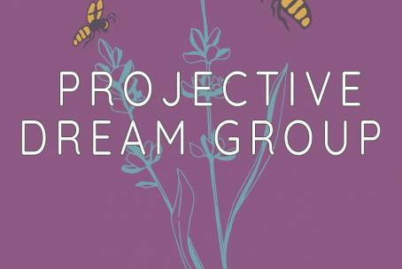 Projective Dream Group