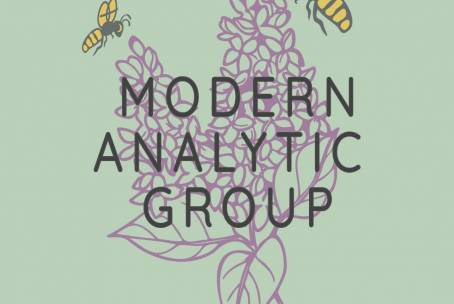 Modern Analytic Group